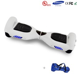 Gooscooter 6.5 colio Hoverboard Self Balancing Scooter