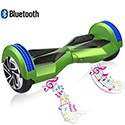 Bluetooth Hoverboards